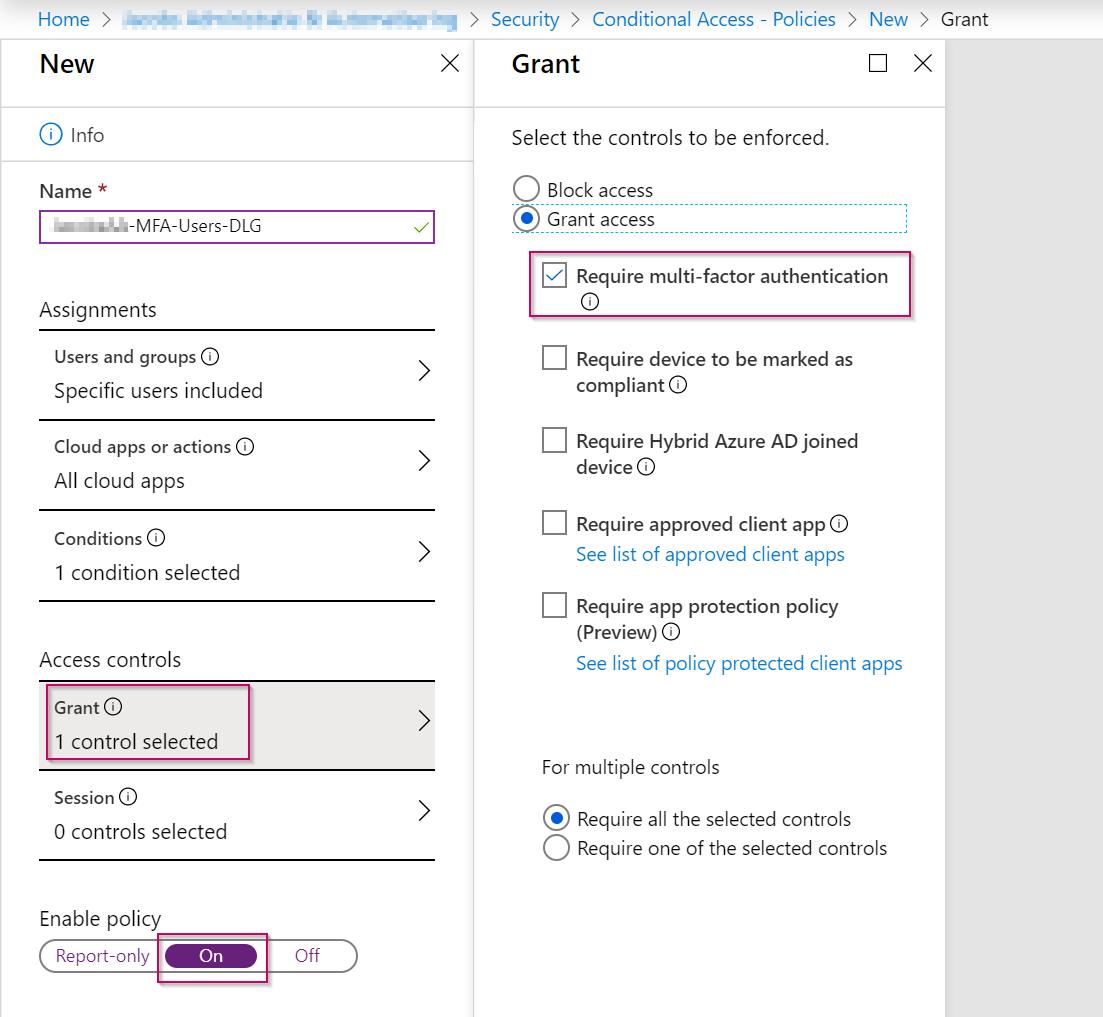 2019-12-09 14_49_57-Grant - Microsoft Azure