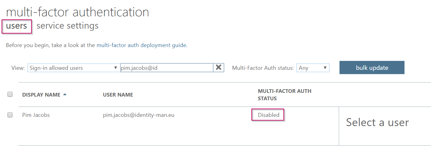 2019-12-09 14_51_38-Multi-factor authentication