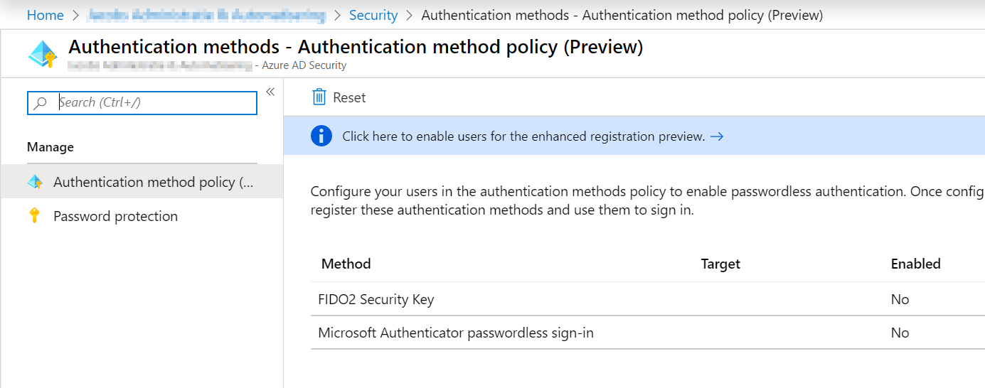 2019-12-09 15_16_39-Authentication methods - Authentication method policy (Preview) - Microsoft Azur