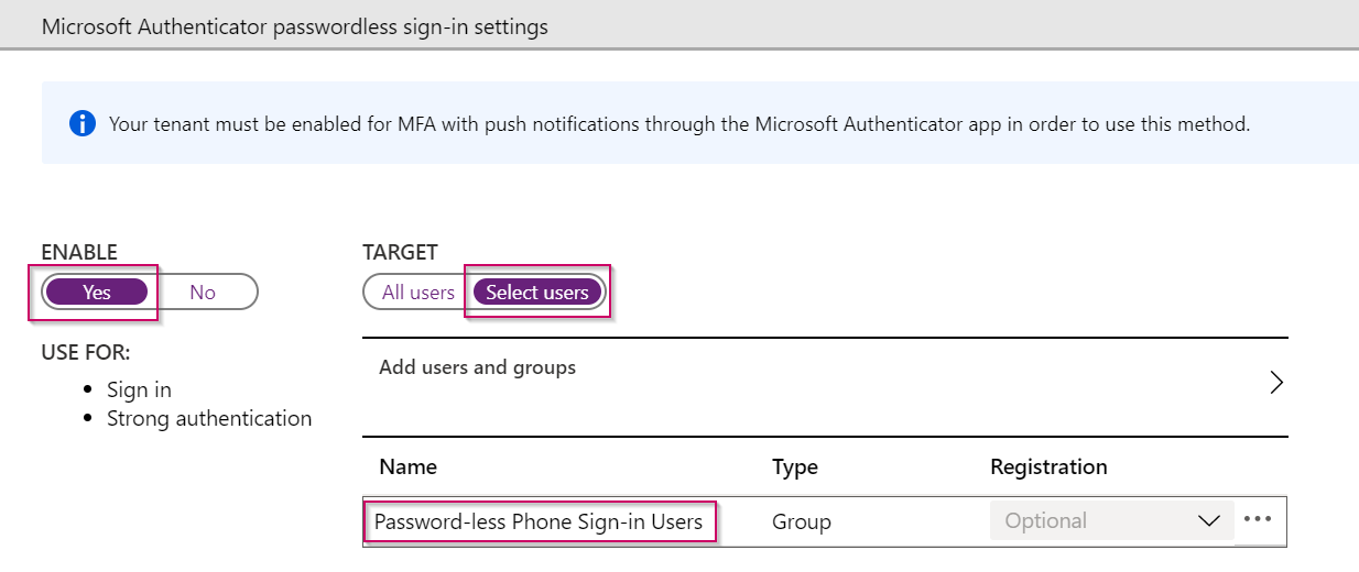 2019-12-09 15_20_35-Authentication methods - Authentication method policy (Preview) - Microsoft Azur