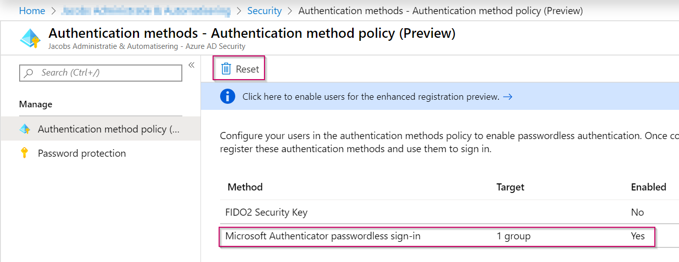 2019-12-09 15_31_48-Authentication methods - Authentication method policy (Preview) - Microsoft Azur
