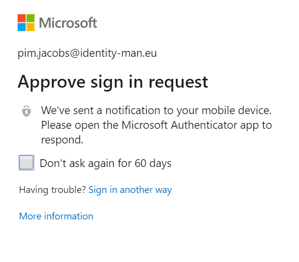 2019-12-16 12_54_34-Sign in to Microsoft Azure