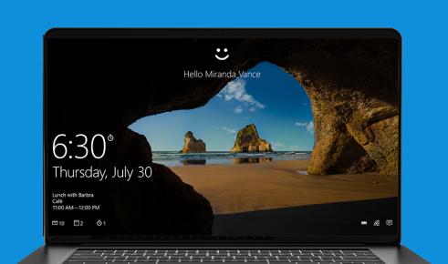 enterprisedesktop_windows_features_03